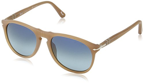 persol-9649s-9018s3-ambra-ambra-wayfarer-sunglasses-polarised-lens-category-2-l