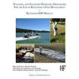 img - for Planning and Standard Operating Procedures for the Use of Rotenone in Fish Management book / textbook / text book