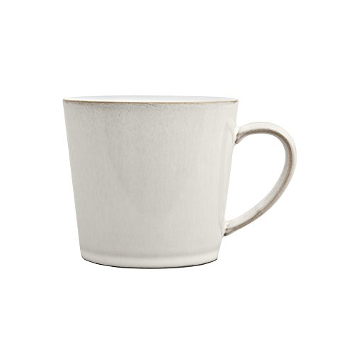 (Denby USA Natural Canvas Large Mug)
