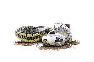 SAS Safety E93830121 Saturn Men's Shoe, Size 13