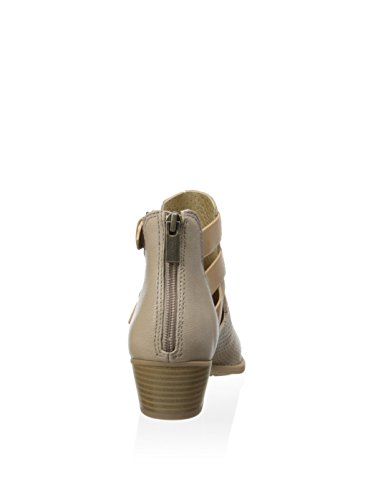 Kenneth Cole Womens Raw Luck Naturale
