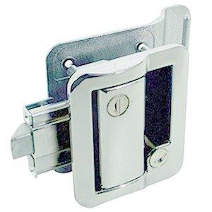 rv locks - 9