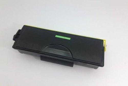 Compatible with Brother TN-460 Toner Cartridge (6,000 Page Yield) for HL 1435, HL 1440, HL 1450, HL 1470n - Black