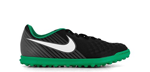 Nike Gry Pltnm Herren Air wht Pltnm Pr Sneakers Bianco 40 Pr 5 Schwarz wlf EU Pegasus Grigio Argento araF7Hq