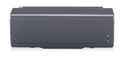 Highest Rated Printer Duplex Units