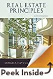 img - for Real Estate Principles, 11th Edition by Charles F. Floyd and Marcus T. Allen (2015-11-06) book / textbook / text book