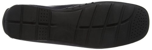 Van Dal Women's Sansom Loafers Blue (Navy) clearance amazing price mrLqy7