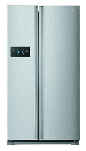 Samsung kühlschrank erfahrung