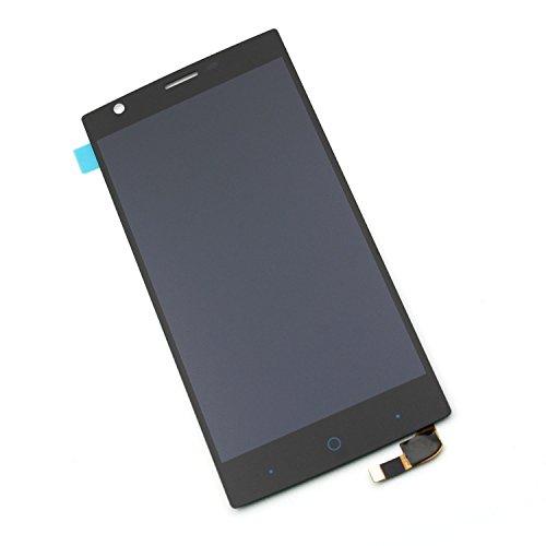 Zte N817 Unlock