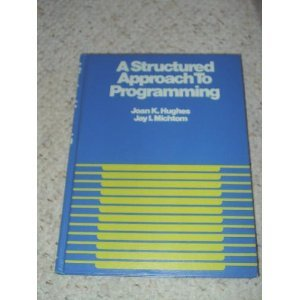 Structured Approach to Programming