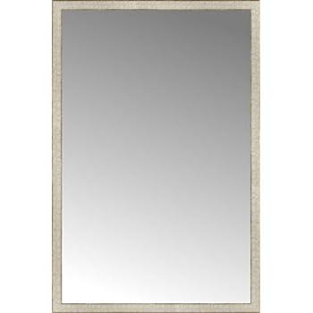 mirror 40 x 60. 40\ mirror 40 x 60 0