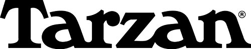 Tarzan(ターザン) 2017年 4月13日号[テキトーだらけの道具(ギア)トレーニング]