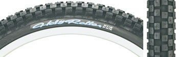 Maxxis Holy Roller W tire, 24 x 1.85