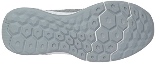 Scarpe Balance pigment Kaymin Running New Steel Uomo Foam Fresh aU1InqfR