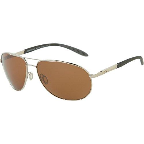 Palladium Sunglasses Costa Del Polarized Copper Mar Wingman PXqPU