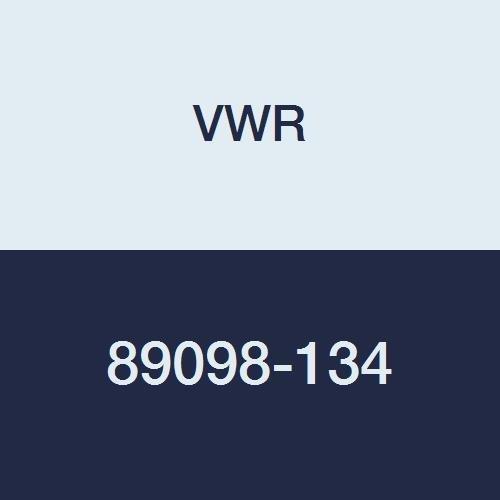 Vwr Electronic - VWR 89098-134 General-Purpose Laboratory Labeling Tape, 51mm Width, 12.7m Length, Yellow
