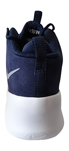 Nike blanc De Obsidienne Obsidienne blanc Blanc Basket Hommes Prm Sommet Hyperfr3sh ball De Chaussures qT0wfHxp4