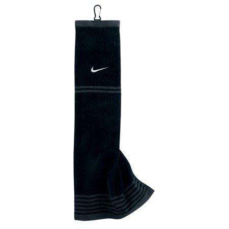 - Nike Golf 16