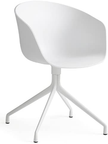 Hay Dk - Abaout a chair 20 hay aac20 una silla aac 20 asiento ...