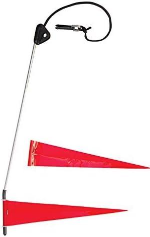 Hobie Bridle Vane CM7703 Standard