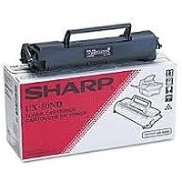 Sharp Genuine Brand Name, OEM MXC31Y1 (MX-C31Y1) Primary Transfer Kit