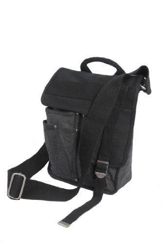 ducti-deployment-bag-black