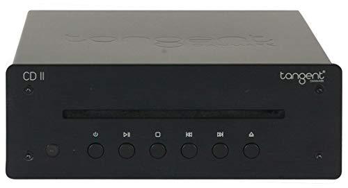 Lettore CD HI FI Tangent Lett.CD Tangent Ampster CD2