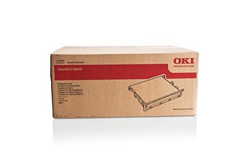 Kit de Transfert OKI C 810 N Original OKI 43449705