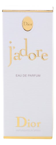 Christian Dior Jadore, 3.4 Fluid Ounce for sale  Delivered anywhere in USA