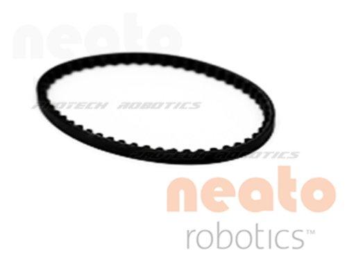 Neato Robotics Brush Motor Belt for the Neato XV Series Vacuum Robots
