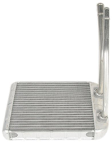 ACDelco 15-60079 GM Original Equipment Heater Core