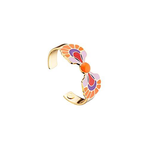 Bracelet N° 90 BABE - Reminiscence