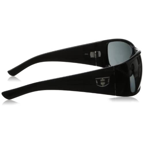 111272c8bd Hoven Ritz 16-0102 Polarized Wrap Sunglasses low-cost - jackiepope.co.uk