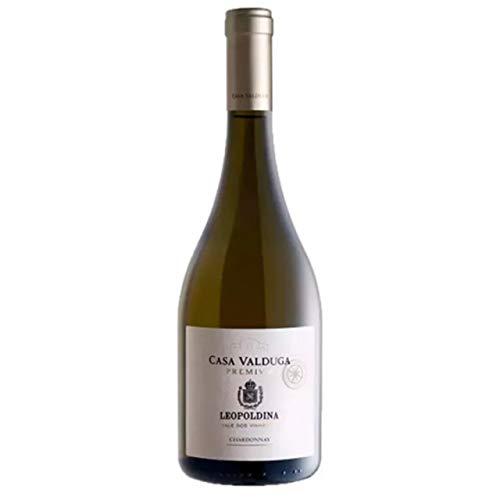 Gran Terroir Leopoldina Chardonnay Branco