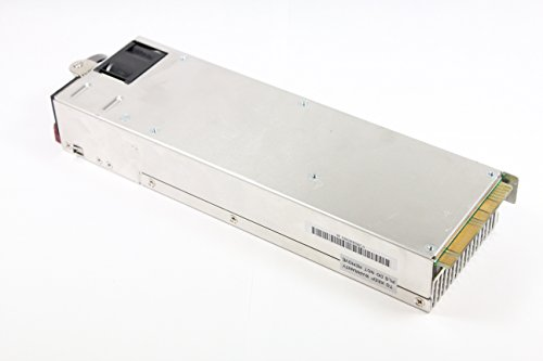 Ablecom SP762-TS SuperMicro PWS-0050 760W 3 x SP382-TS Redundant Power Supply