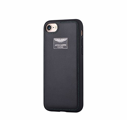 iphone-7-plus-case-aston-martin-luxury-series-exact-fit-genuine-leather-back-panel-inner-pc-hard-bas