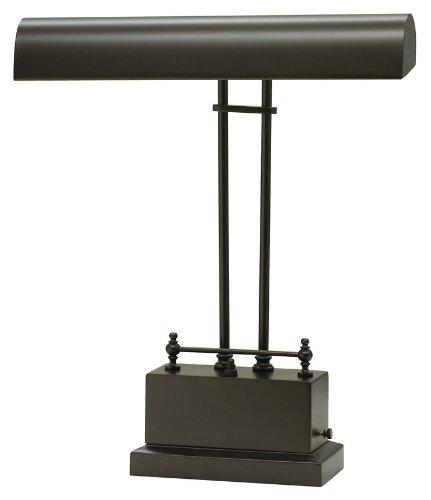 Generation Table / Desk Lamp Finish: White