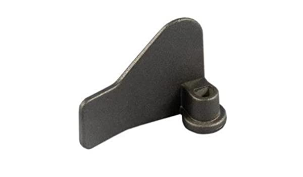 Kenwood - Pala de cubeta para máquina de pan Kenwood (KW712246 ...