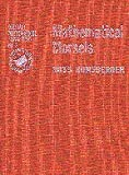 Mathematical Morsels, Ross Honsberger, 0883853035