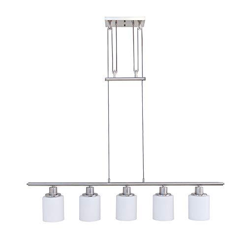 Kitchen Counter Pendant Lights