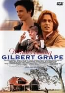 whats eating gilbert grape - 6