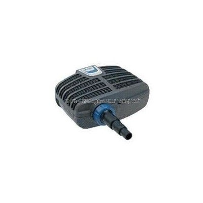 Pumpe AquaMax Eco Classic–Oase