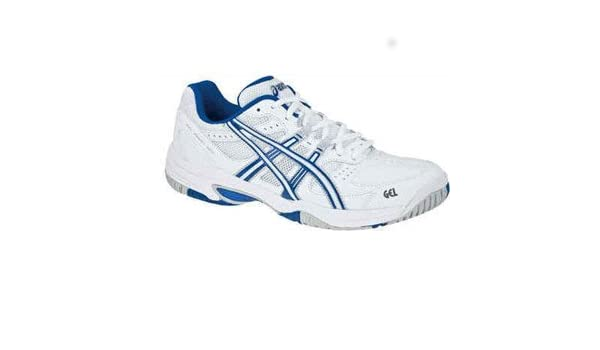 Asics Gel Padel Pro - Zapatillas de pádel para Hombre, Talla 41.5 ...