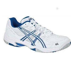 Asics Gel Padel Pro - Zapatillas de pádel para Hombre, Talla 41.5: Amazon.es: Zapatos y complementos