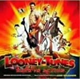 Looney Tunes:Back in Action