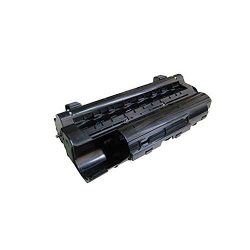 Compatible Toner Cartridge Replacement for Brother TN200 TN250 TN300 1060 2850 2750 TN5000PF TN 8000 8050 Original Supplies-Black