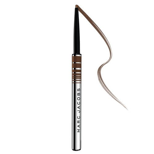 Fineliner Ultra-Skinny Gel Eye Crayon Eyeliner (TRUFFLE)D by Marc Jacobs Beauty