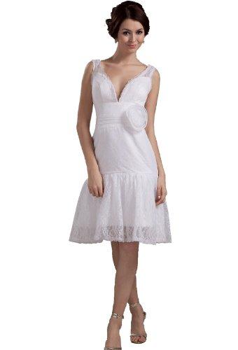 7521 dress - 9