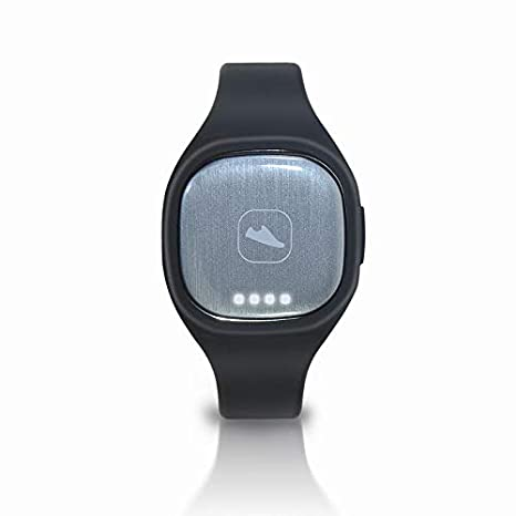TD Smartwatch Hombre Compatible con iPhone y Android ...