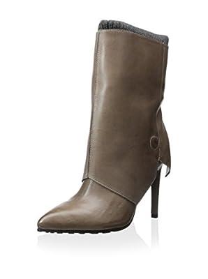 Schutz Women's Pointed Toe Boot